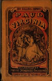 Paul and Virginia, transl