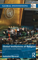 Global Institutions of Religion PDF