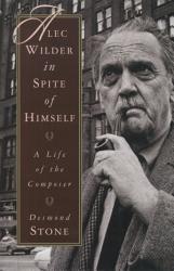 Alec Wilder in Spite of Himself PDF