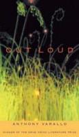 Out Loud PDF