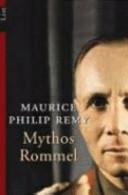 Mythos Rommel PDF