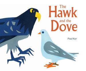 Hawk and the Dove  The PDF