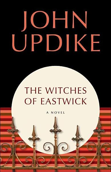 Download The Witches of Eastwick Book