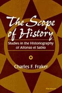 The Scope of History Book