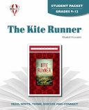 The Kite Runner (SP)