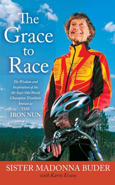 Download The Grace to Race Book