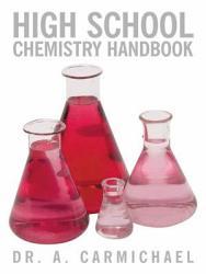 High School Chemistry Handbook Book PDF