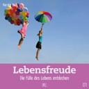 Lebensfreude PDF