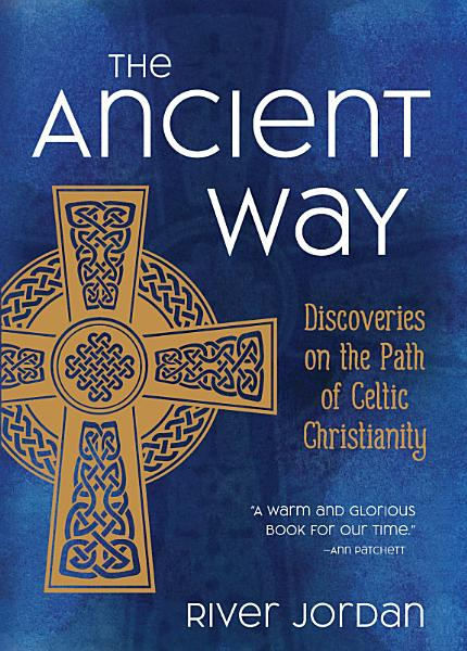 Download The Ancient Way Book