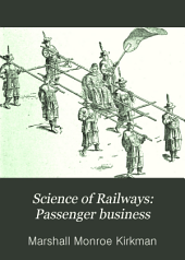 Passenger business