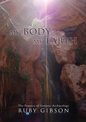 My Body  My Earth
