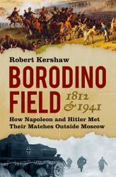 Borodino Field 1812   1941 PDF