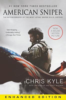 American Sniper  Enhanced Edition
