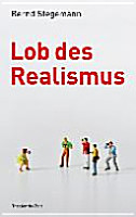 Lob des Realismus PDF