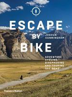 Escape by Bike
