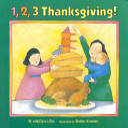 1  2  3 Thanksgiving