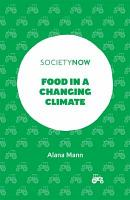 Food in a Changing Climate PDF