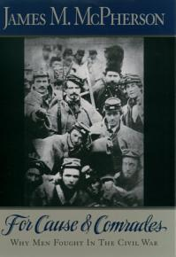 For Cause and Comrades PDF