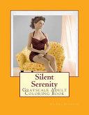 Silent Serenity