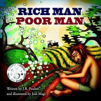 Rich Man Poor Man PDF
