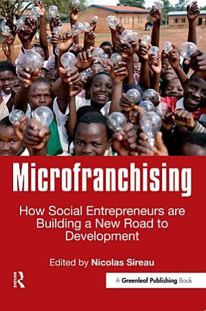 Microfranchising PDF