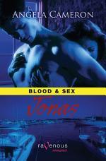 Blood & Sex