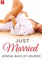 Just Married PDF
