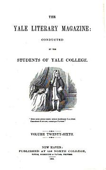 The Yale Lit PDF