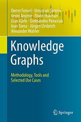 Knowledge Graphs PDF