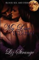 My Love Eternal Book PDF
