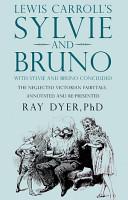 Sylvie and Bruno PDF