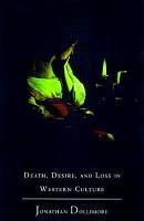 Death  Desire  and Loss in Western Culture PDF