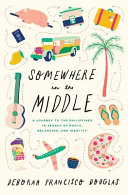 Download Somewhere in the Middle Book
