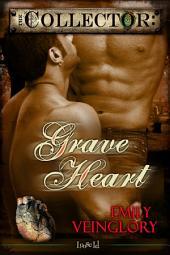 Grave Heart