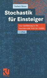 Stochastik f  r Einsteiger PDF