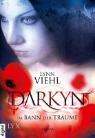 Darkyn   Im Bann der Tr  ume PDF