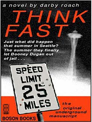 Think Fast PDF
