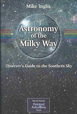 Astronomy of the Milky Way PDF