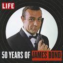 LIFE 50 Years of James Bond PDF