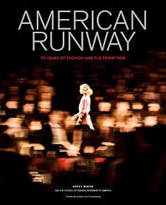 American Runway PDF
