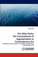 The After-Party