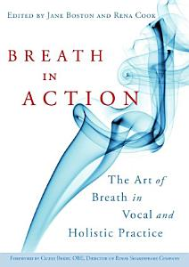 Breath in Action PDF