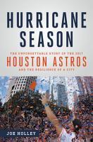 Hurricane Season PDF