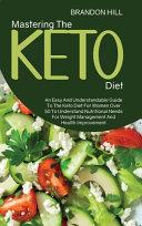 Mastering The Keto Diet