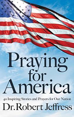 Praying for America