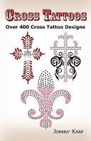 Cross Tattoos Book
