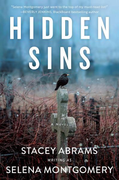 Download Hidden Sins Book
