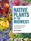 Native Plants of the Midwest PDF