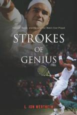 Strokes of Genius