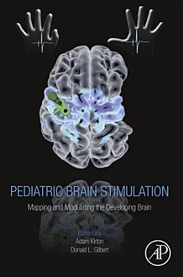 Pediatric Brain Stimulation